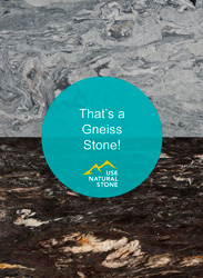 Gneiss is Nice!