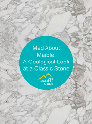 Mad about Marble